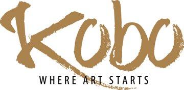 Kobo Art