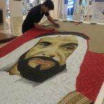 year of zayed